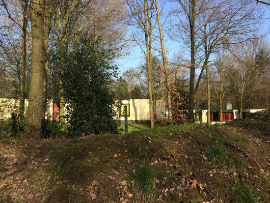 Dalen, Hollanda: photo4.jpg