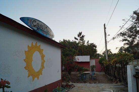 Foto de Casa Mango