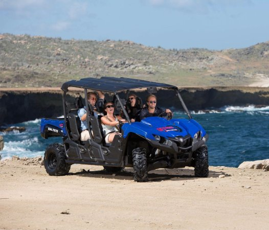 6 Seater Utv >> 2 Seater Rzr Offroading In Style Picture Of Off Road