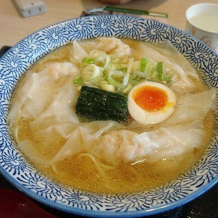 Kisarazu, ญี่ปุ่น: 17-03-15-13-41-43-081_photo_large.jpg
