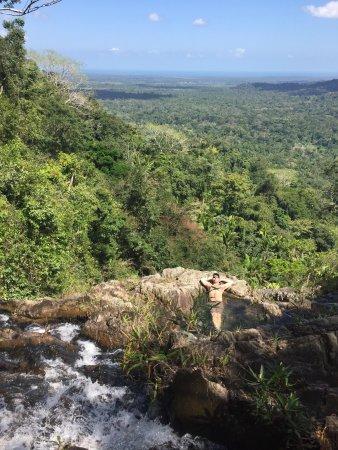 Stann Creek, Belize: photo2.jpg