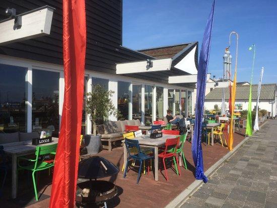 West-Terschelling, Pays-Bas : photo2.jpg