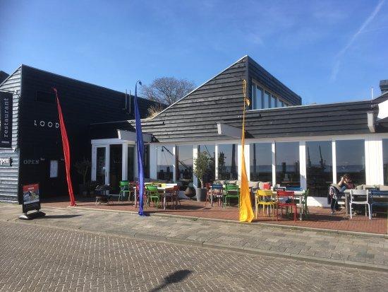 West-Terschelling, Pays-Bas : photo3.jpg
