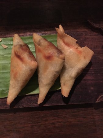 Soul Food Mahanakorn: photo3.jpg