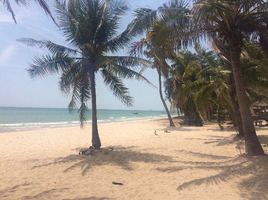 Cha-am, Tailandia: photo0.jpg
