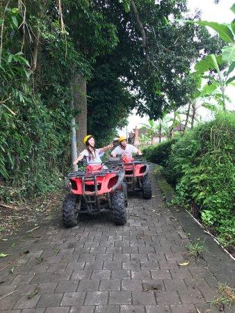 Jimbaran, Indonesia: photo2.jpg