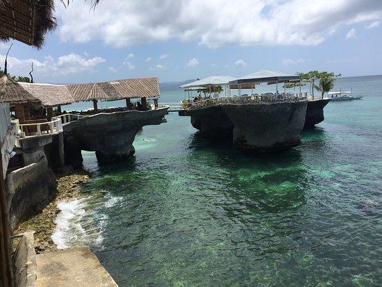 Boracay West Cove: photo3.jpg