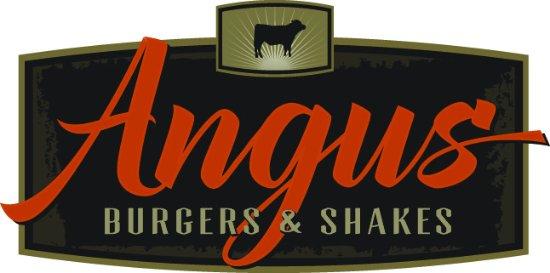 Kearney, NE: Angus.