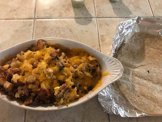 Wimberley, Техас: The Kitchen Sink