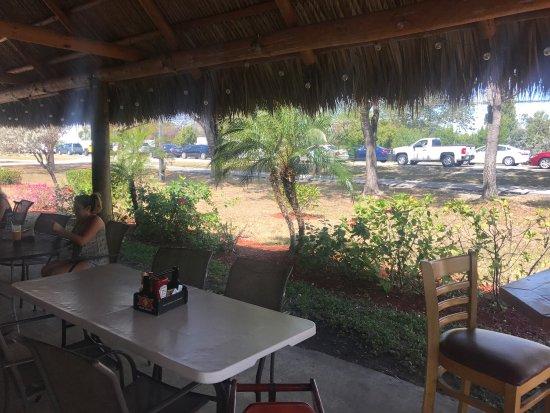 Keys Bite Restaurant: photo0.jpg