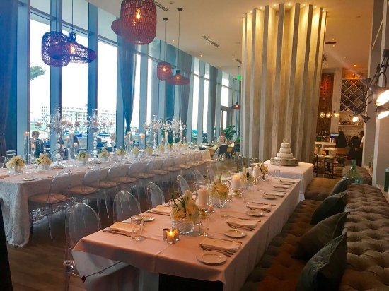 Host Your Special Event At Terrazas Picture Of Terrazas At