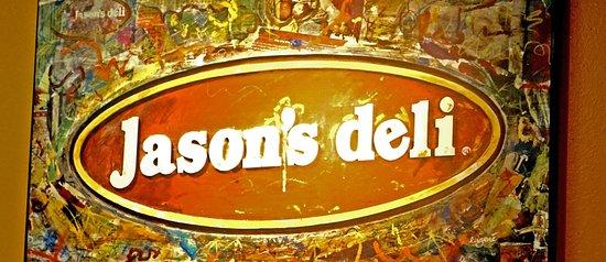 Hoover, AL: Jason's
