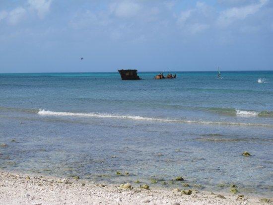 Malmok Beach 이미지