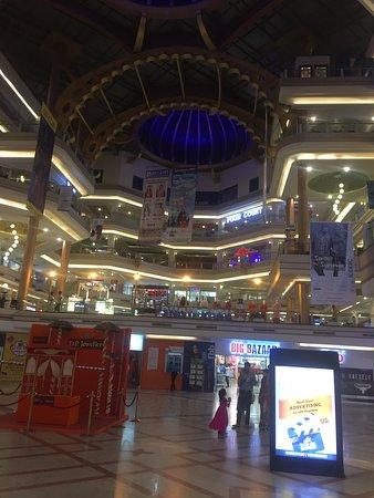 The Celebration Mall: photo0.jpg