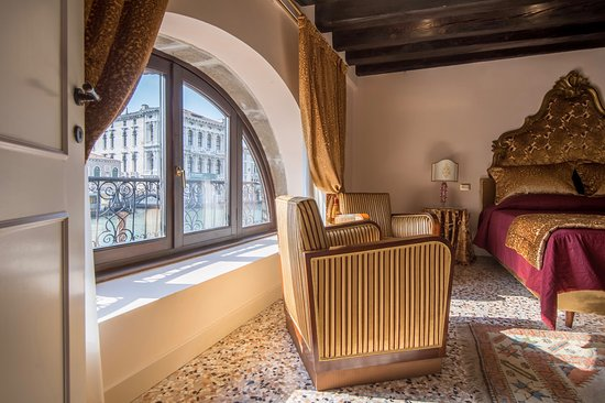 Nice Cau0027 Granda Venice Apartments