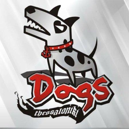 Dogs Bar