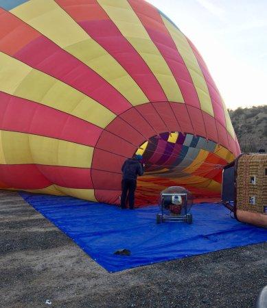 Verde Valley Balloons : photo0.jpg