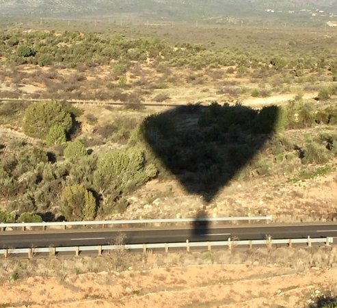 Verde Valley Balloons: photo3.jpg