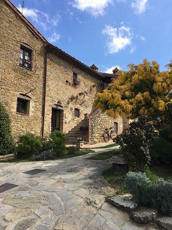 Magione, Italia: IMG-20170327-WA0041_large.jpg