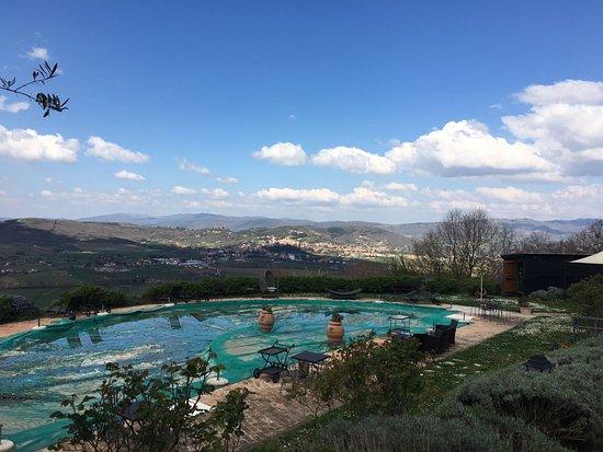Magione, Italia: IMG-20170327-WA0004_large.jpg