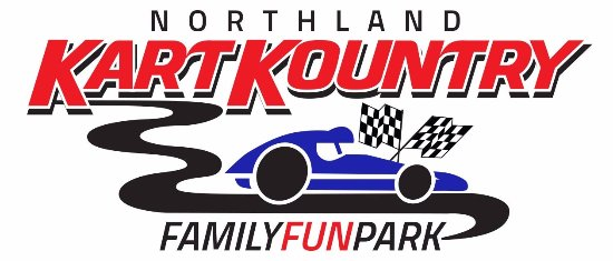 Brainerd, MN: Northland Kart Kountry - your one stop spot for family fun!