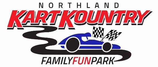 ไบรเนิร์ด, มินนิโซตา: Northland Kart Kountry - your one stop spot for family fun!