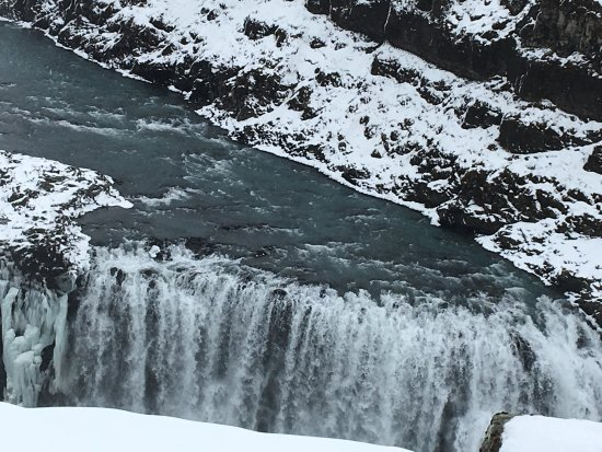 Mosfellsbaer, Iceland: photo2.jpg