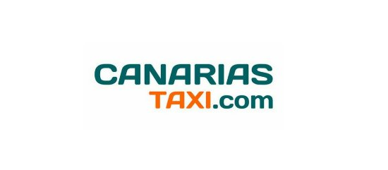 Playa Honda, España: CanariasTaxi.com - Airport Transfers in Canary Islands