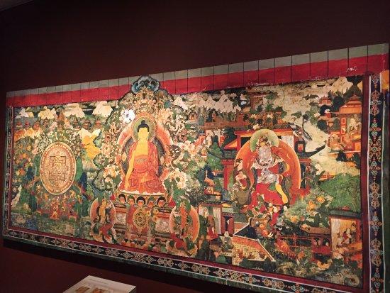 Rubin Museum of Art: photo0.jpg