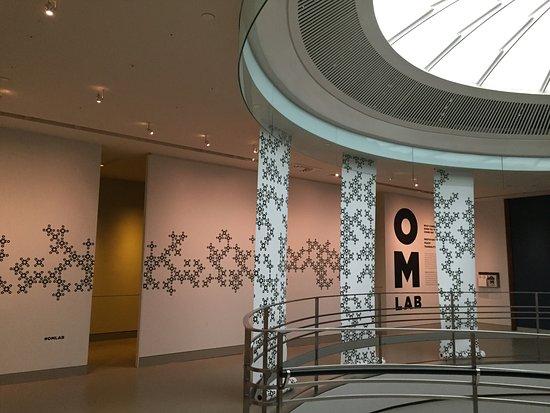 Rubin Museum of Art: photo1.jpg