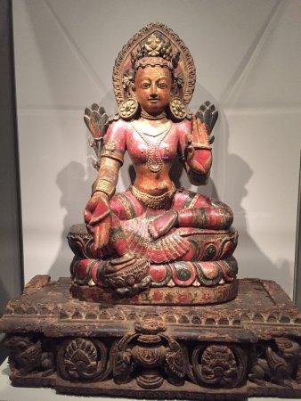 Rubin Museum of Art : photo4.jpg