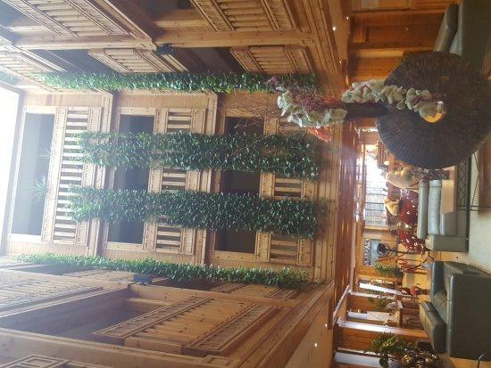 Hotel Nordic: 20170325_110548_001_large.jpg