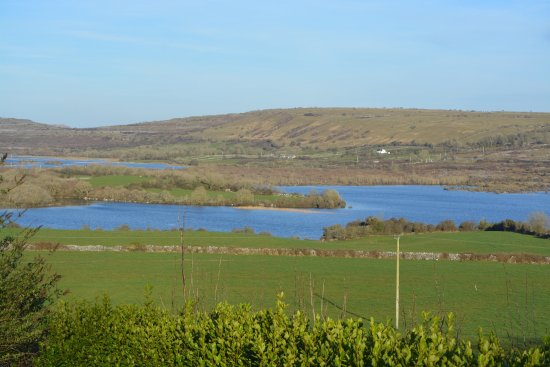 Kilfenora, Irlanda: photo1.jpg