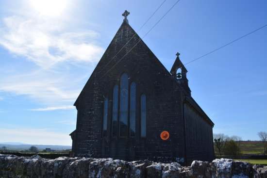 Kilfenora, Irlanda: photo5.jpg