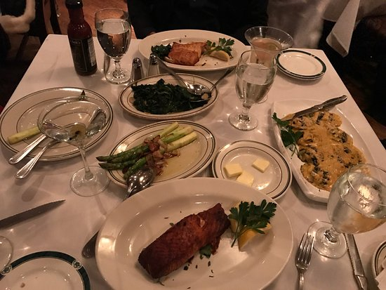 Ben & Jack's Steak House: photo3.jpg