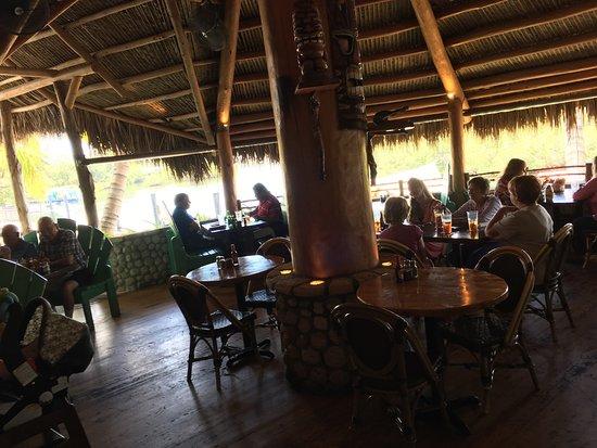 Guanabanas : photo0.jpg