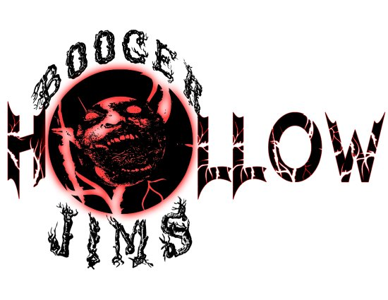 Booger Jim's Hollow