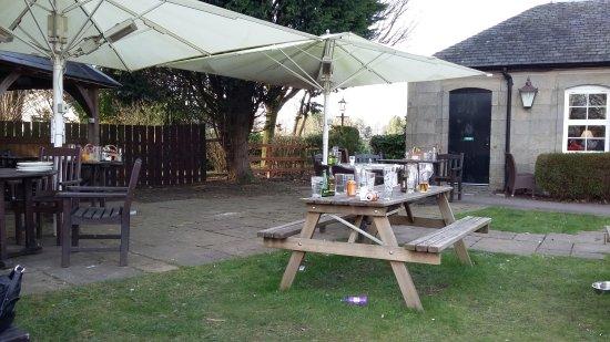 Kirkintilloch, UK: 20170326_175204_large.jpg