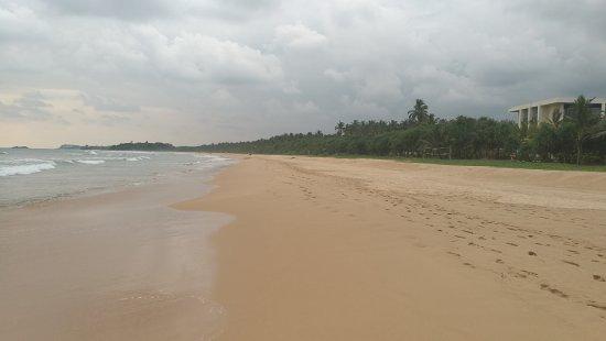 Bentota, Sri Lanka: IMG_20170316_174536_large.jpg