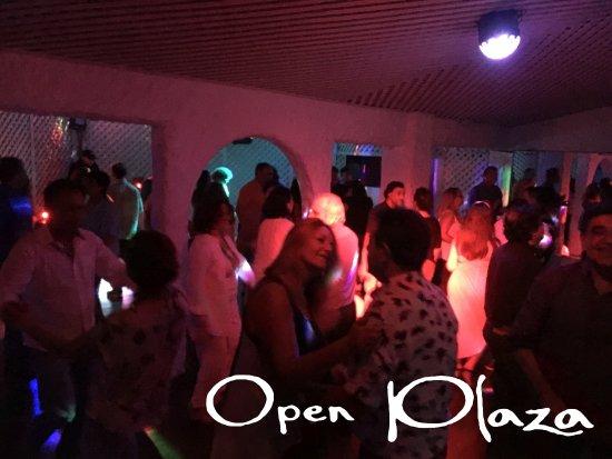 Open Plaza Concon: Cada fin de semana, recordamos los mejores clasicos ..
