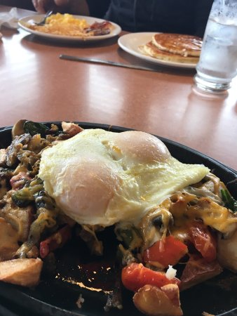 The 10 Best Restaurants Near Star Plaza Theatre TripAdvisor