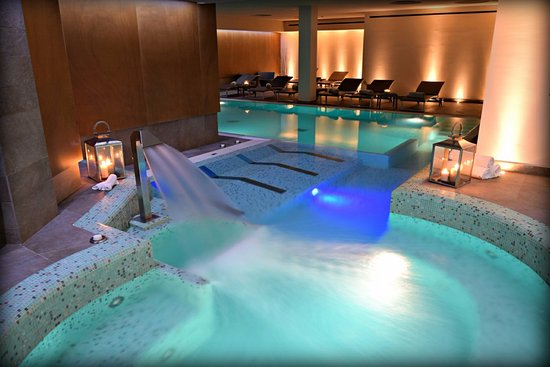 Devero Hotel Spa 85 1 2 5 Updated 2020 Prices Reviews