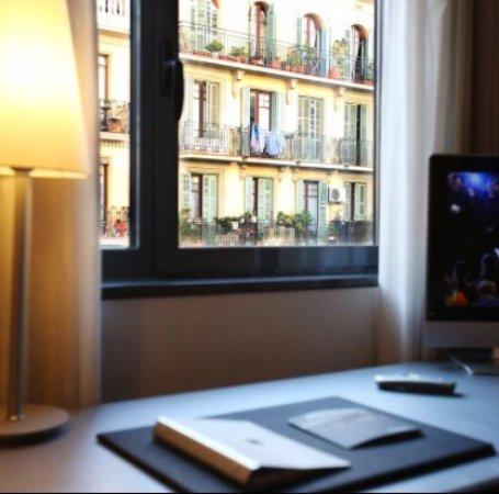 Hotel Vilamari: photo0.jpg