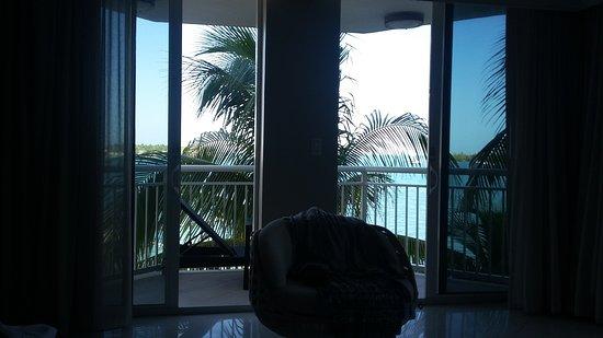 Foto Hyatt Centric Key West Resort and Spa