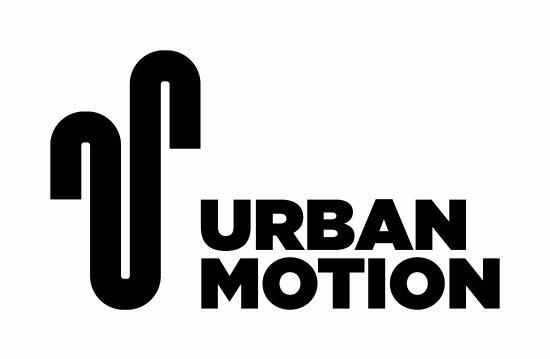 Urban Motion - Santo Amaro