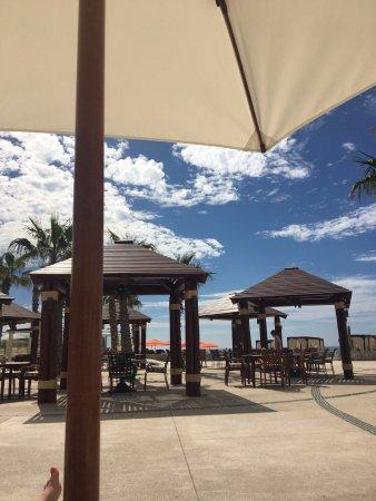 Pueblo Bonito Pacifica Golf & Spa Resort Foto