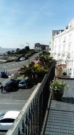 New birchfield hotel weston super mare reviews photos - Hotels weston super mare with swimming pool ...