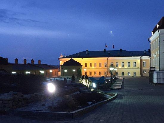 Казанский Кремль: photo1.jpg