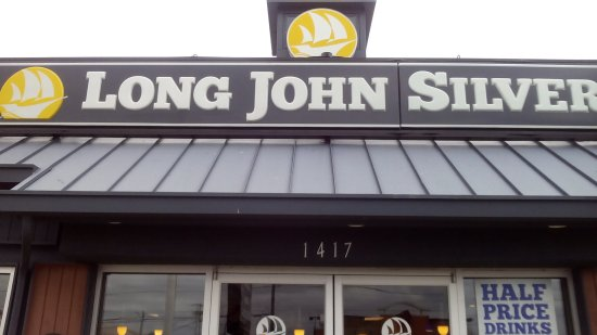 Fast Food In Shawnee Oklahoma