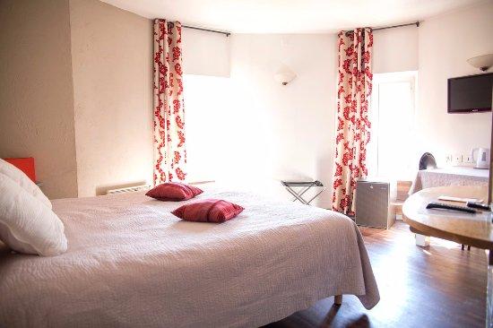 Hôtel Régina Image